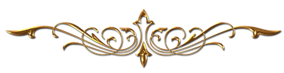 Врата для Новой жизни от 28.04.21г., Эра Божественной Любви